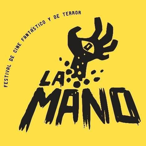 La Mano Fest 2014