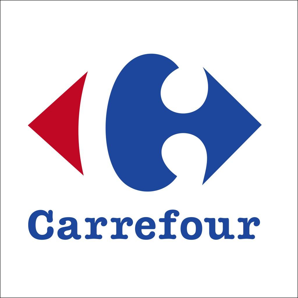 Navidad en Carrefour