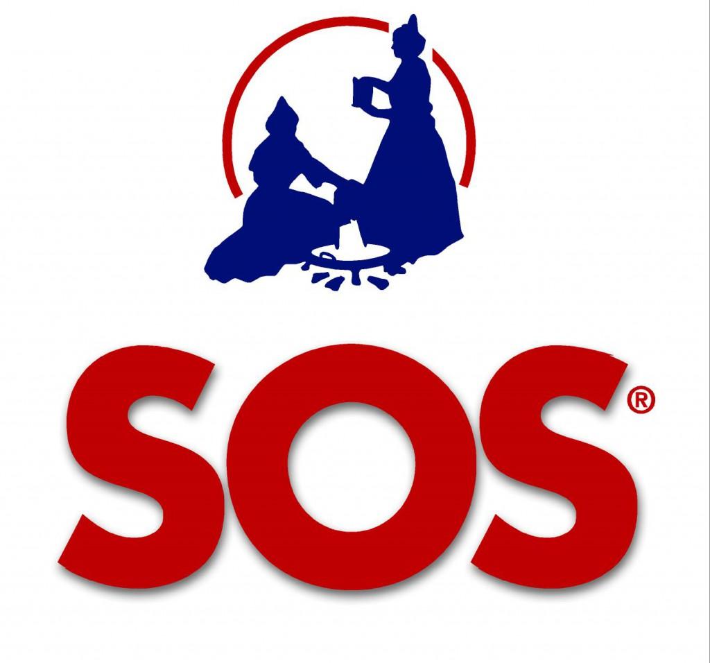 Campaña Arroz SOS