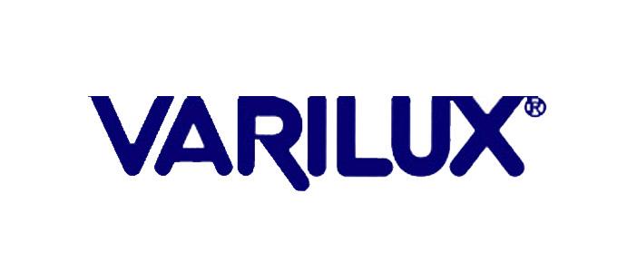 Nuevo spot Varilux