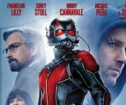 Estreno: Ant-Man