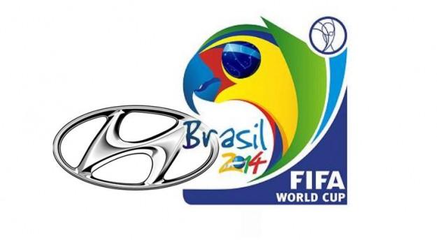 <!--:es-->Hyundai, el Mundial somos todos<!--:-->