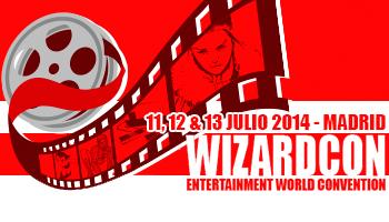 <!--:es-->Todas las actividades de la WizardCon 2014<!--:-->