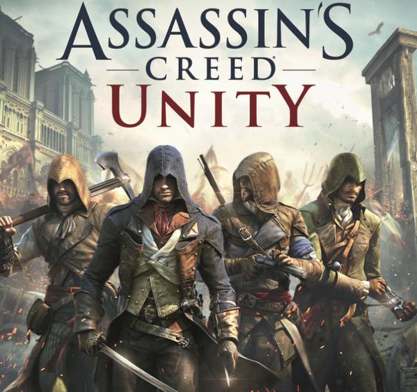 <!--:es-->Assassin´s Creed: próximos lanzamientos<!--:-->