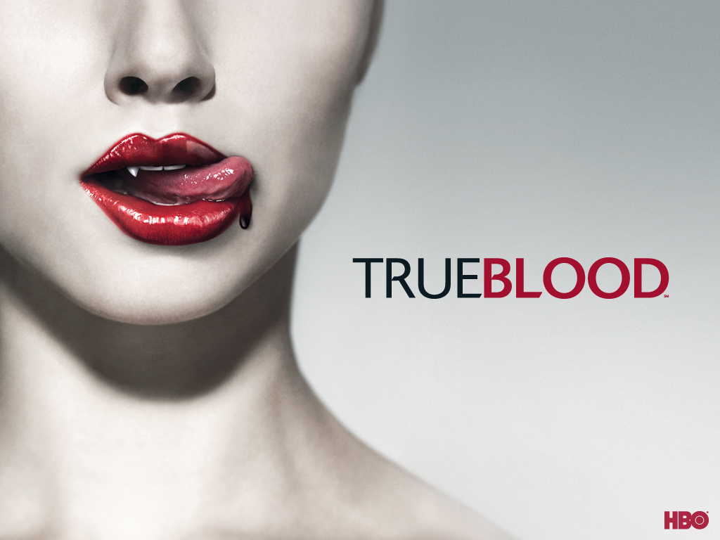 <!--:es-->True Blood: cierre y repaso<!--:-->