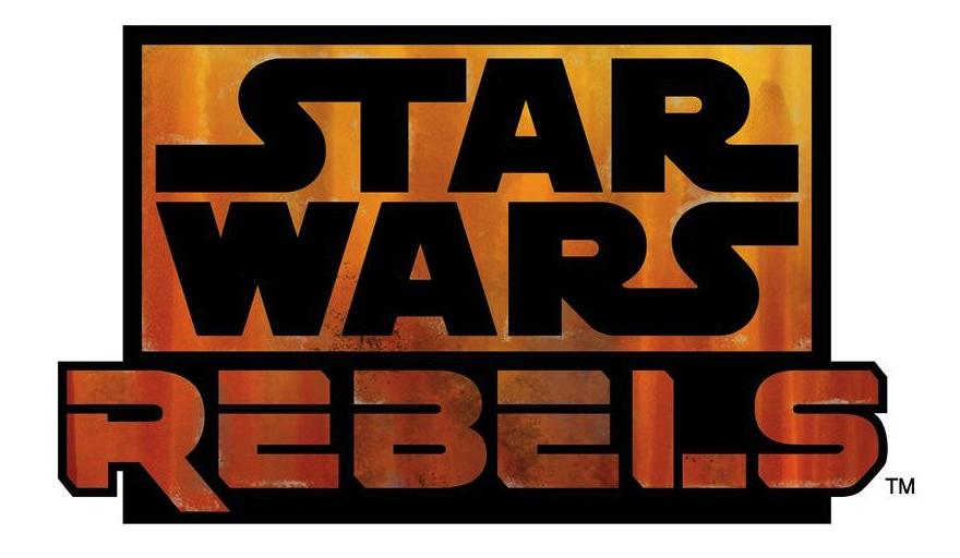 <!--:es-->Estreno de Star Wars Rebels<!--:-->