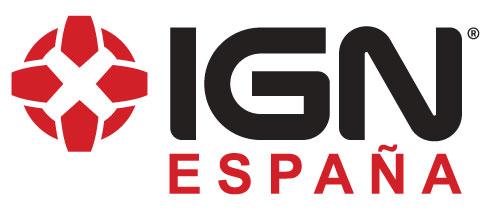 El doblaje de los videojuegos en España
