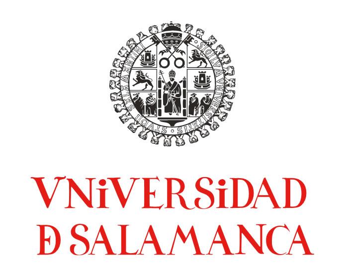 Conferencia en la Universidad de Salamanca